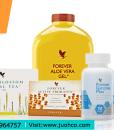 forever-super-lean-product-banner-image