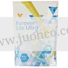 Forever Lite Ultra With Aminotein Shake-Vanila