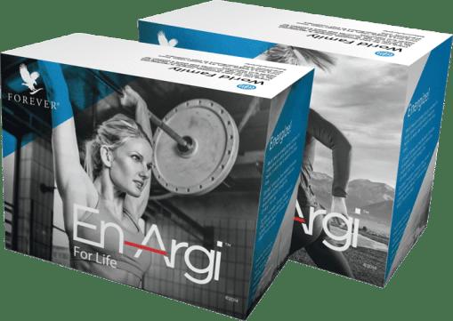 en-Argi-for-life2