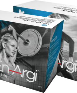 en Argi for life2 - Juohco