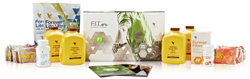 products-fit-1