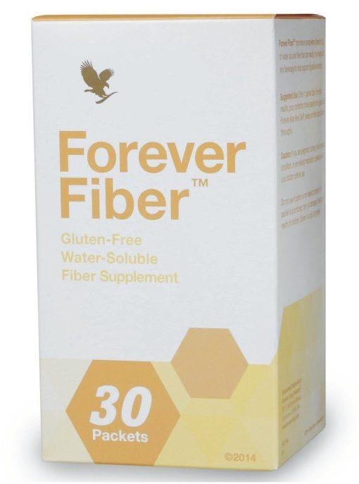 Forever_Fiber