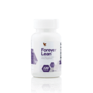 forever-lean-500x500