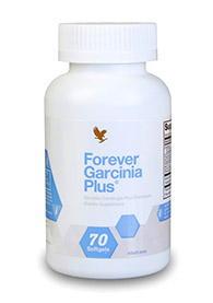 forever-garcinia-plus