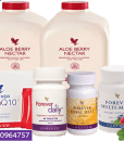 female-ovelEgg-health-products-banner