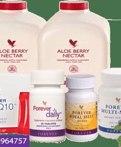 female-ovelEgg-health-products-banner