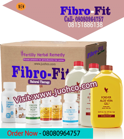 Fibrofit products image banner 400x450 1
