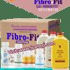 Fibrofit-products-image-banner-400×450