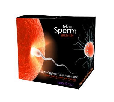 Man-sperm-power