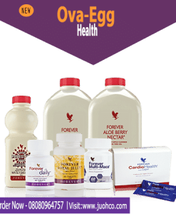 female-ovelegg-health-products-banner-2