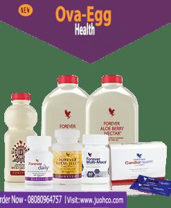 female-ovelegg-health-products-banner-2