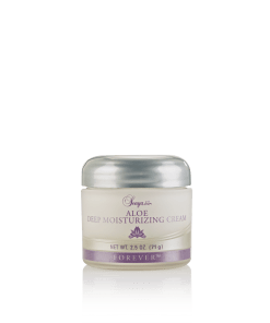 Forever Aloe Deep Moisturizing Cream