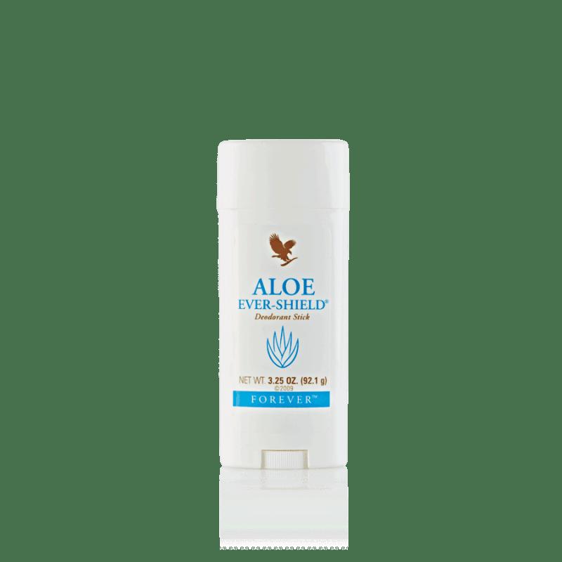 Aloe Ever Shield Deoderant
