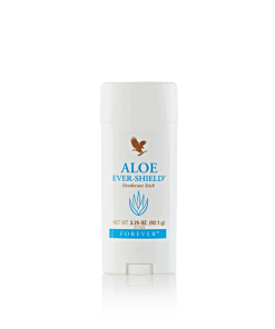 Aloe Ever Shield Deoderant