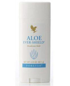 Aloe_Ever-Shield_stick