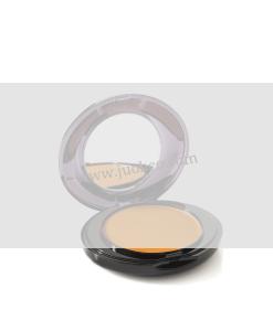 Cream to Powder Foundation - Golden Sun