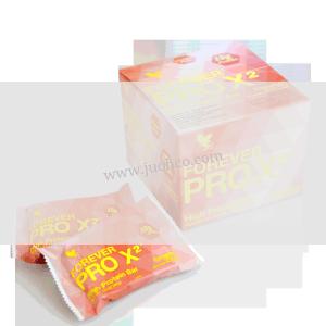 Forever PRO X²™ Cinnamon - Juohco
