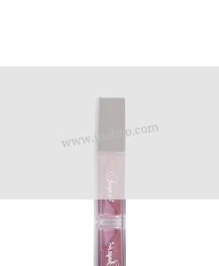 Luscious Lip Colour - Allure