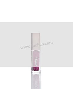 Luscious Lip Colour - Party Purple