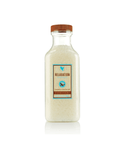 Relaxation Bath Salt Isolated