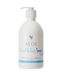 aloe-hand-face-soap-45