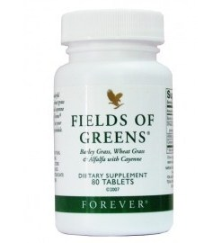 forever-fields-of-greens-2