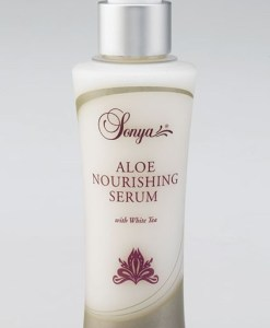 nourishing-serum-1