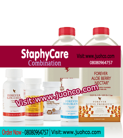 StaphyCur Combination Therapy products image 400x450 1