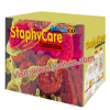 Staphcare Combination Therapy