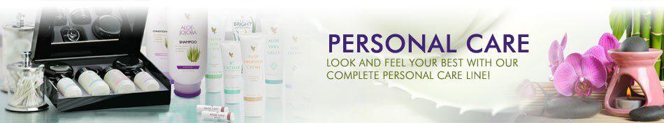 personalCareEnglish22 - Juohco