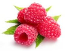 raspberry-33