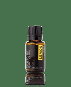 B3Essential-Oils-Lemon