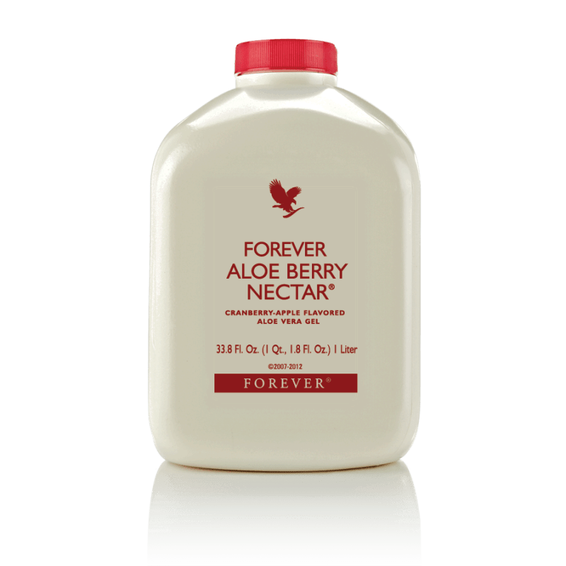 1440189643137Aloe Berry Nectar Isolated