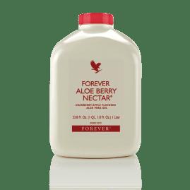 1440189643137Aloe Berry Nectar Isolated