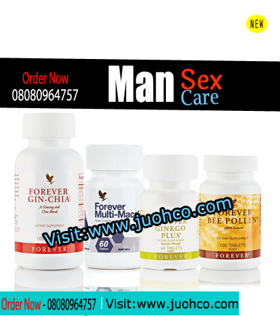 Man sex carer product banner image 400x450 1