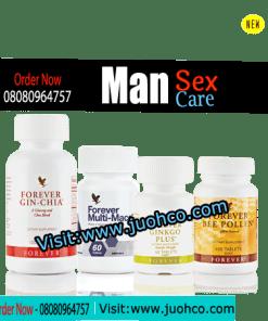 Man sex carer product banner image 400x450 1