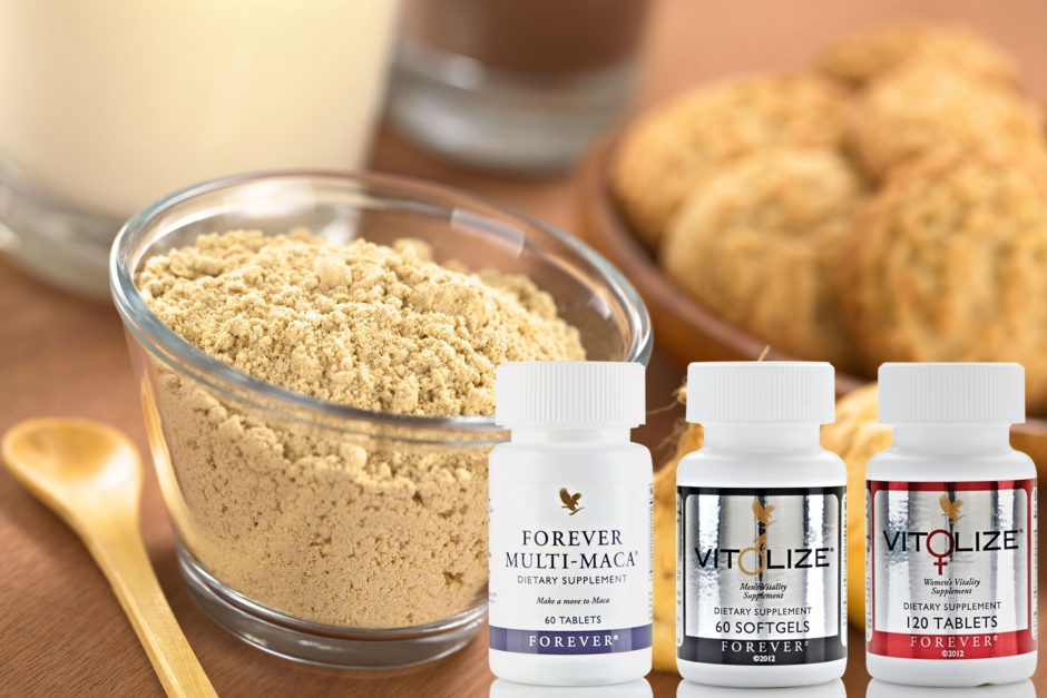 forever vitality forever vitilize for woman and man maca 940x627