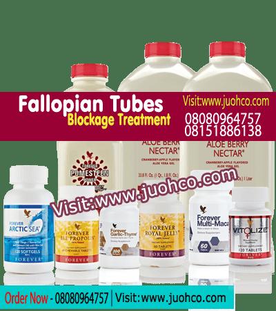 FallopianCare image 400x450 3