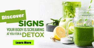 Detox your body banner1200x620