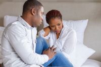 Trying to Conceive: 9 Tips To Optimize Women's Fertility