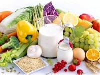 Folate and Folic Acid - What Is Folic Acid (Folate)?