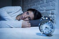 woman-awake-cannot-sleep-346i432213t6.jpg