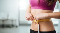 Why Estrogen Dominance Makes You Fat