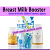 Breast Milk Booster - Absence Of Milk After Childbirth Treatment | Agalactia