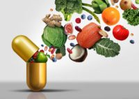 3-Natural-Vision-Enhancing-Supplements-You-Should-Add-to-Your-Hectic-Daily-Routine-350x224.jpg