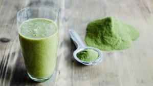 Super-Greens-Are-Greens-Powders-Healthy