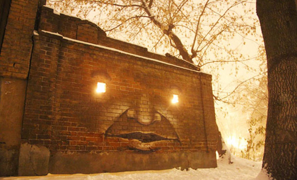 Nikita-Nomerz-street-art-buildings-16