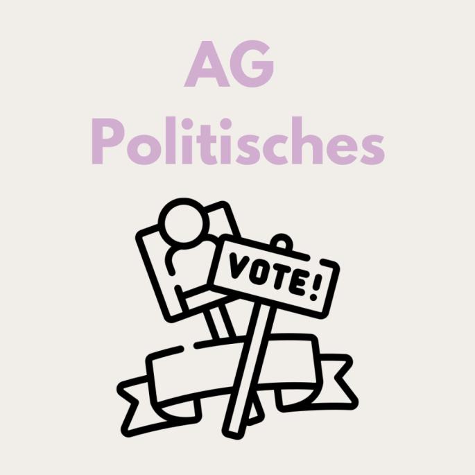 AG Politisches