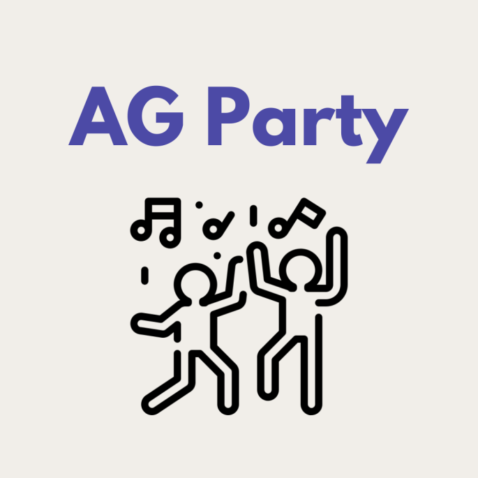 AG Party