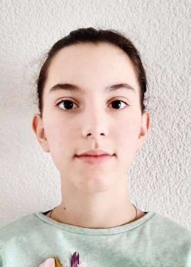 Sofija Stevanovic